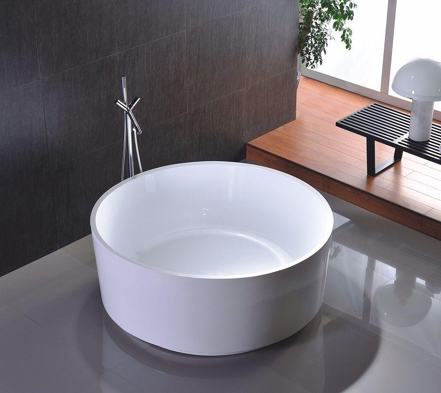 Santorini Freestanding Bath Tub Royal Bath Place Carmen - Royal bath tubs