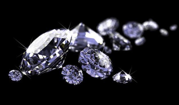 Il significato delle pietre preziose tra antiche credenze e simboli moderni [FOTO] | My Luxury