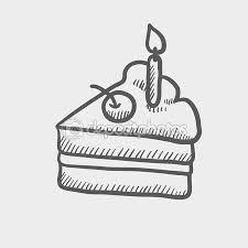 Resultado De Imagen Para Dibujos De Rebanadas De Pastel Imagenes De Pasteles Animados Pastel Dibujo Rebanadas De Pastel