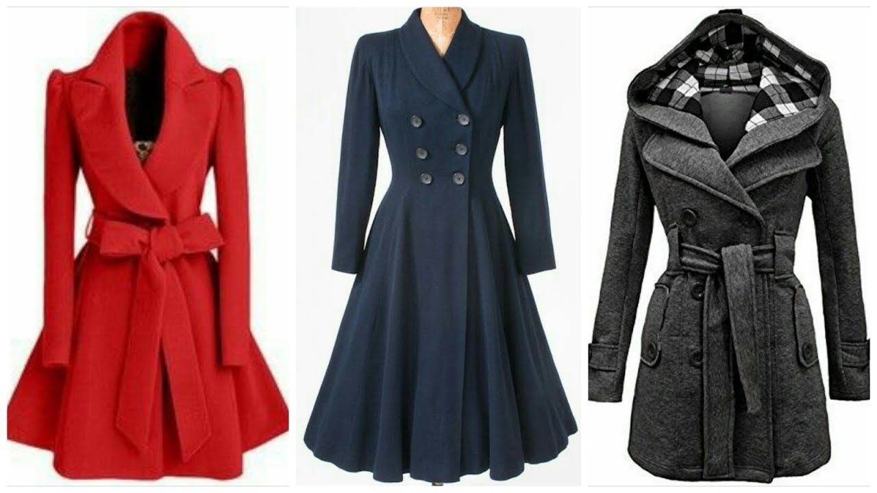 search for genuine buy sale good out x Ladies frock coat – a classic of the fashion world   Coats ...