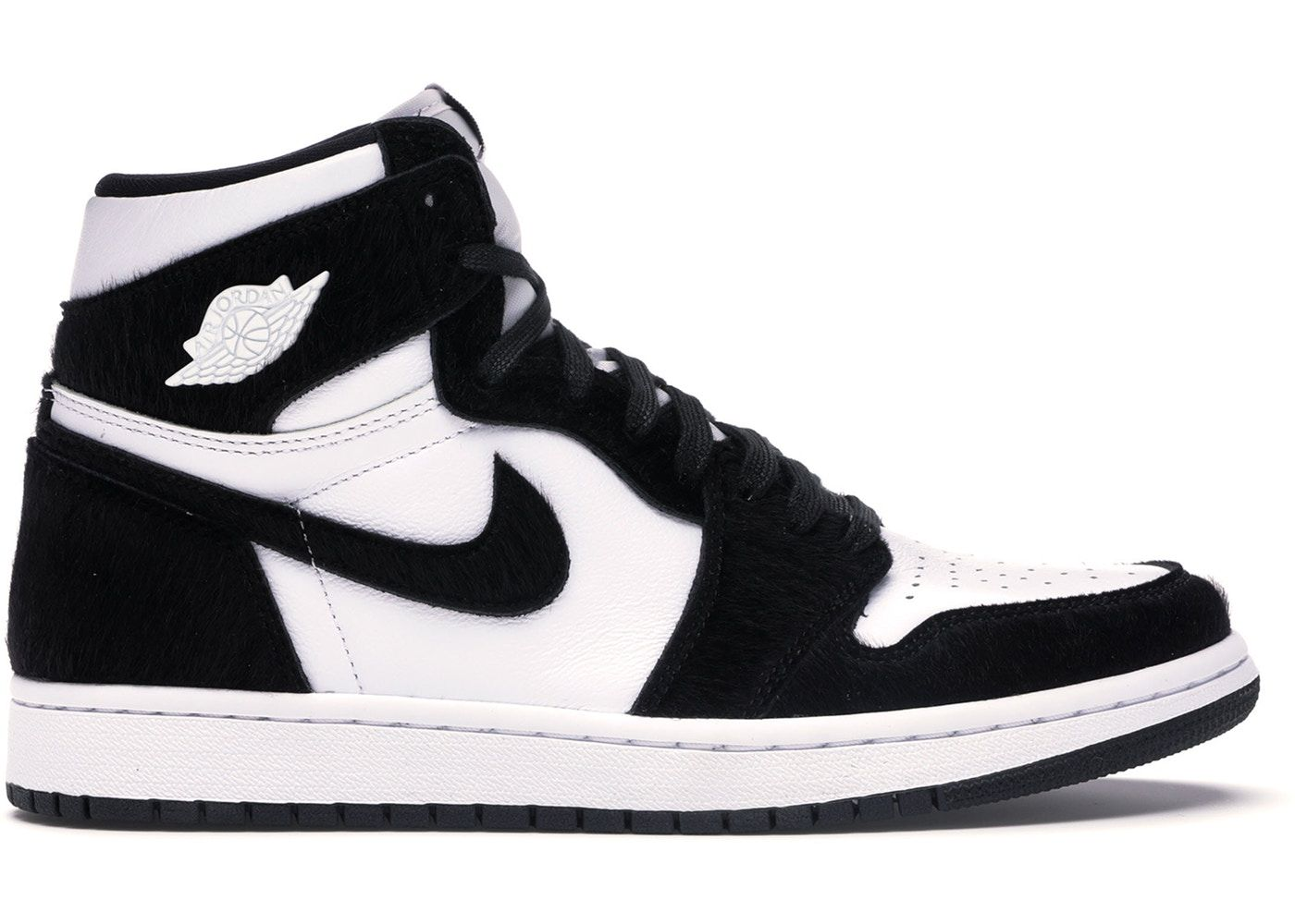 Jordan 1 Retro High Twist (W) | Jordan shoes girls, Nike ...