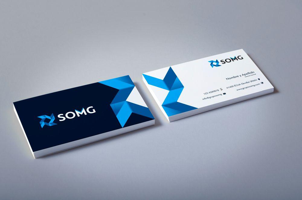 Rsultats de recherche dimages pour clean business card rsultats de recherche dimages pour clean business card colourmoves Images