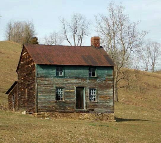 Pin By Violet Feaster On Barns & Other Old Buildings