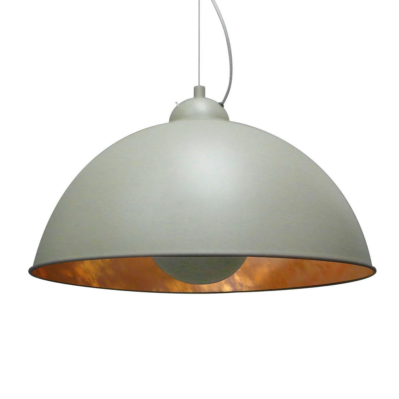 Pendelleuchte Buk Iv Online Kaufen Und Viele Vorteile Sichern Große Auswahl Günstige Preise Versand In 2021 Pendelleuchte Esszimmerleuchten Mosaik Lampen