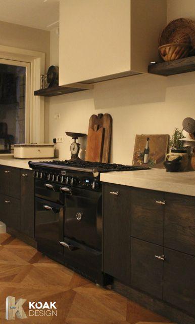 Ikea keuken deuren inspiratie koak ikea 100 your for Koak keuken