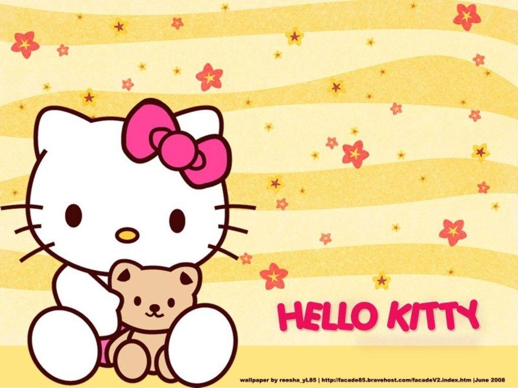 Hello Kitty Wallpaper Hello Kitty Wallpaper Hello Kitty Wallpaper Hello Kitty Kitty Wallpaper