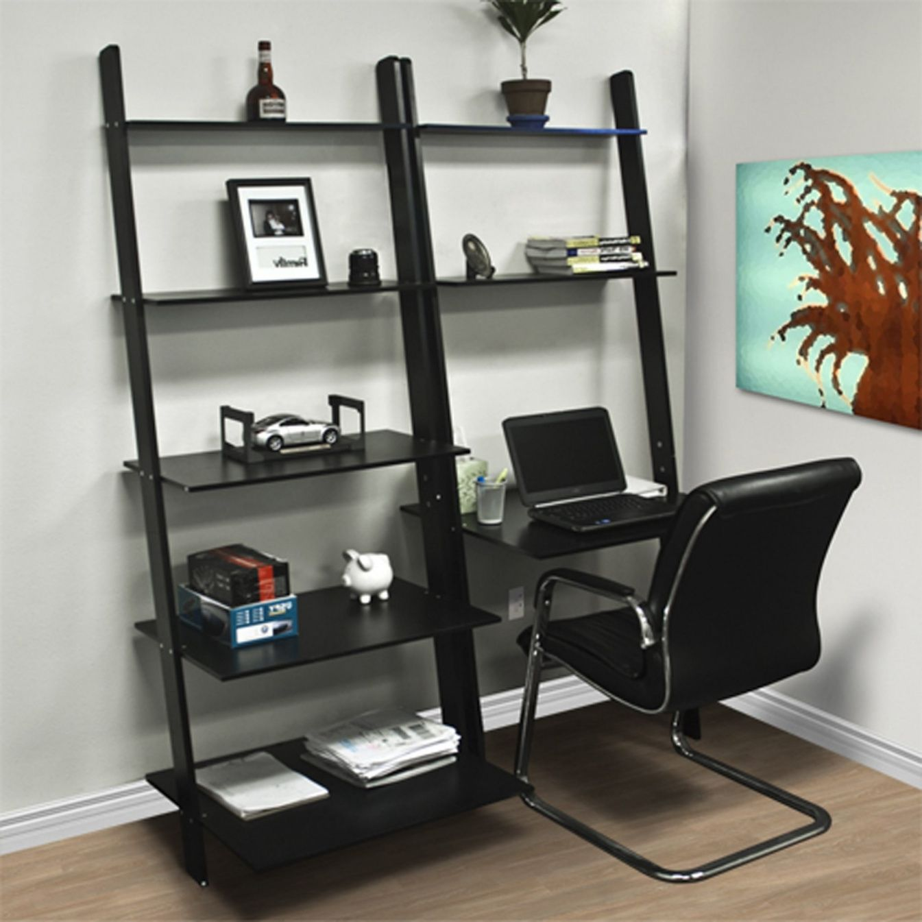 Staples Office Furniture Bookcases Executive Home Check More At Http