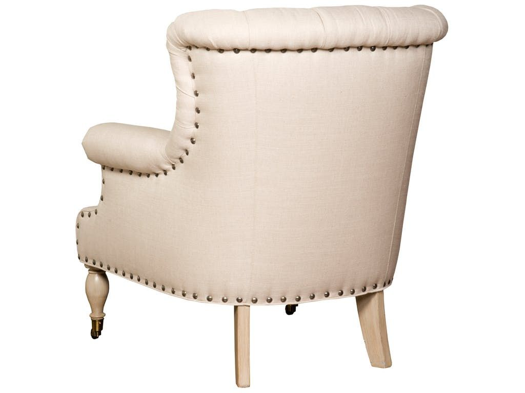 12 Types of Chairs for Your Different Rooms | Simple interior ...