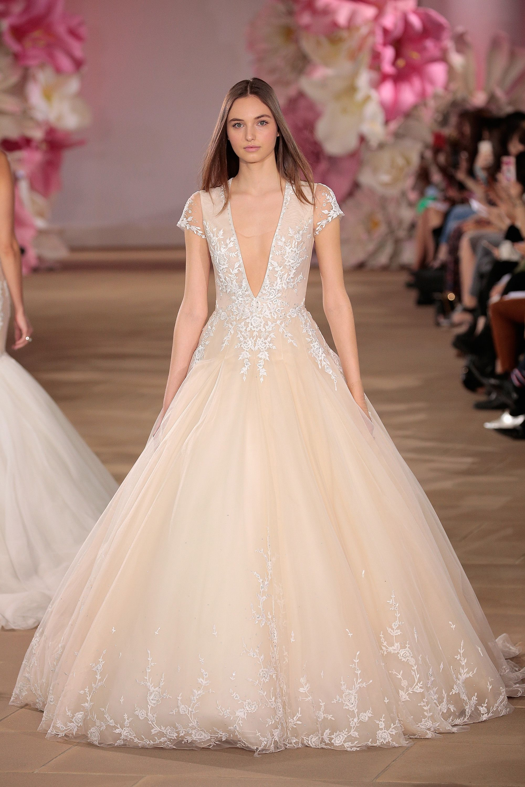 Houston Wedding Dresses & Bridal Gowns   Bridal gowns, Gowns and ...