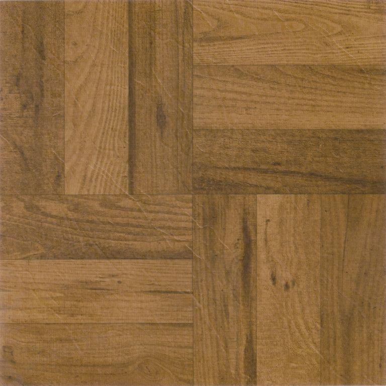 vinyl floor tiles 20 pack flooring