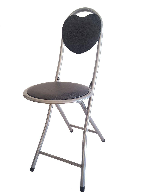 Kleinen Klappstuhl Portable Billig Tragbare Stühle Directors Stuhl