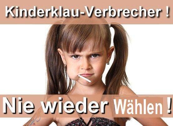 www.youtube.com/treueSchlampe   WORÜBER ICH LACHE ÜBER MICH UND DEN GANZEN REST DER INTOLERANTEN, KRANKEN WELT!!!