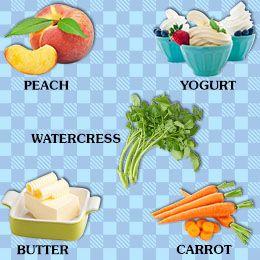 Low Potassium Foods Potassium Foods Low Potassium Recipes Food