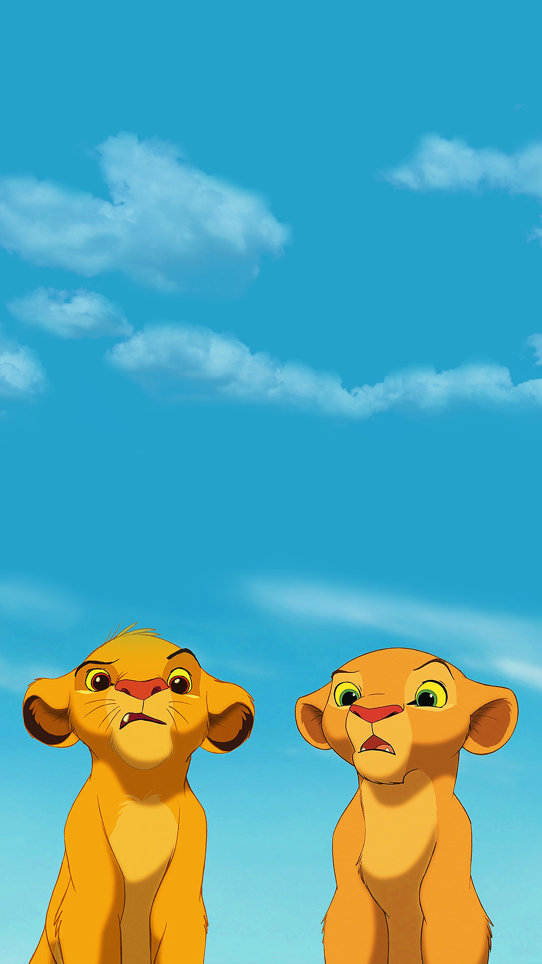 The Lion King Background You Can Find The Rest On My Website