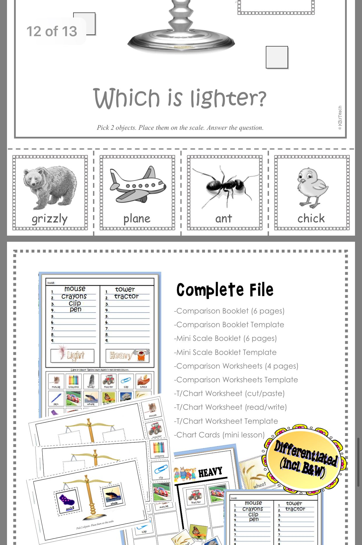 Pin By Jane Gimelfarb On Kindergarten With Images