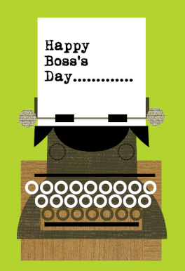 Happy Boss Day Boss Day Card Free Greetings Island Bosses Day Cards Happy Boss S Day Bosses Day
