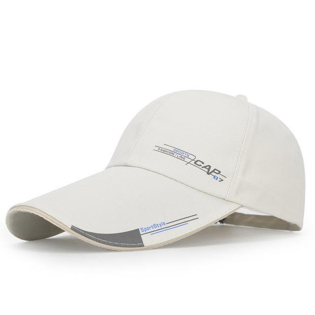 3f3ef795c12 Kioninai 2018 Sports Cap Mens Hat For Fish Outdoor Fashion Line ...