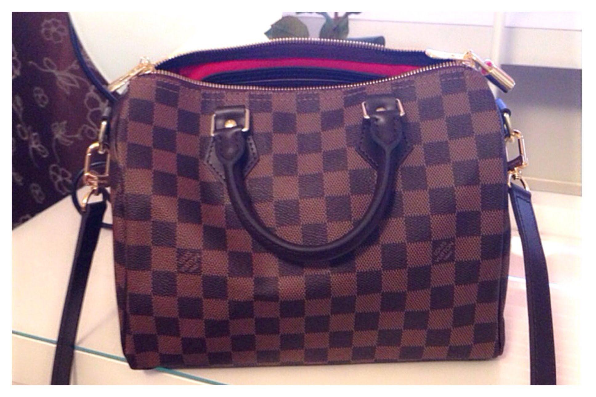31f016fd61af Louis Vuitton Reveal