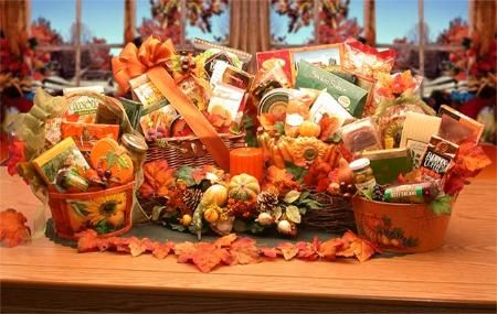1000+ images about Gifts for Fall on Pinterest | Seasons, Fall ...
