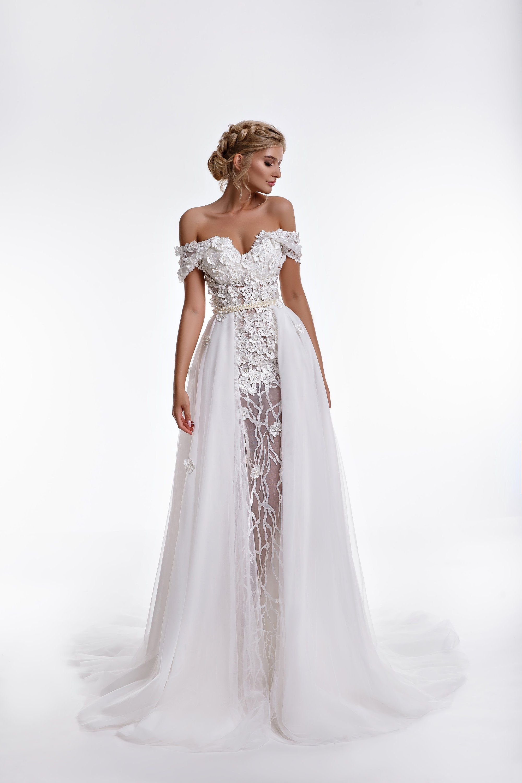 27+ Wedding dress straps detachable information