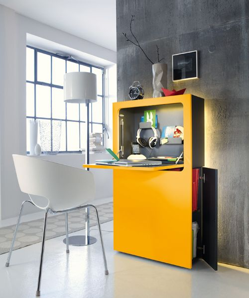 pin von ikarus design auf b ro pinterest m bel schreibtisch und wohnzimmer. Black Bedroom Furniture Sets. Home Design Ideas