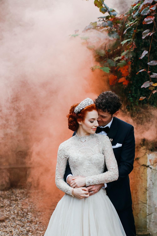 Emma wiggle married