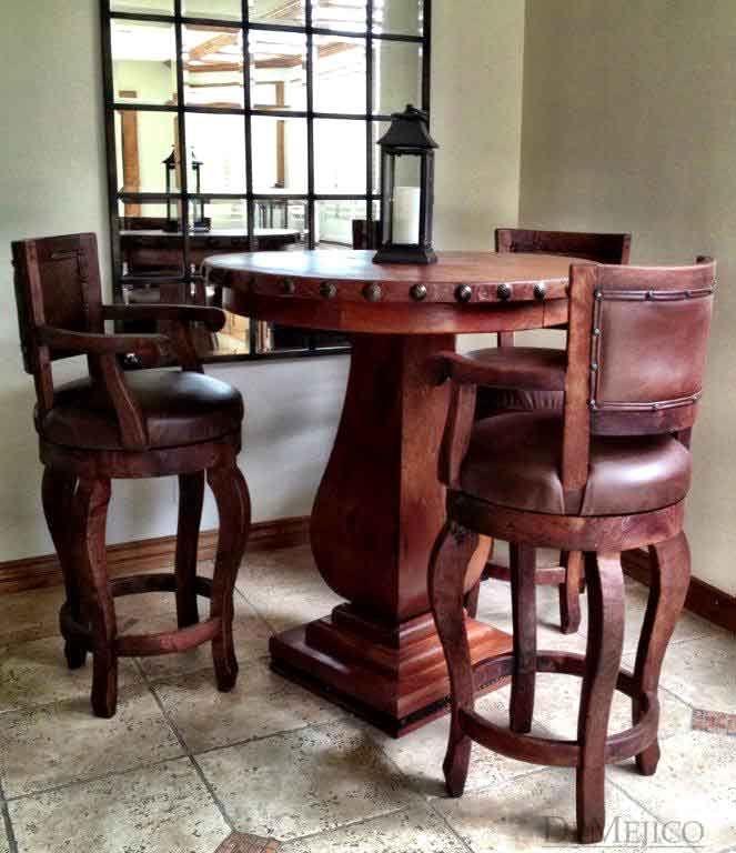 Spanish Living Room Furniture, Spanish Coffee Table ...