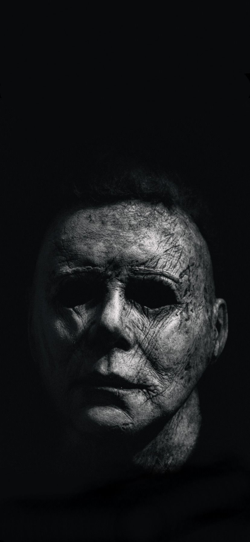 Horror Love Michael Myers Phone Wallpapers Michael Myers Art Michael Myers Halloween Michael Myers