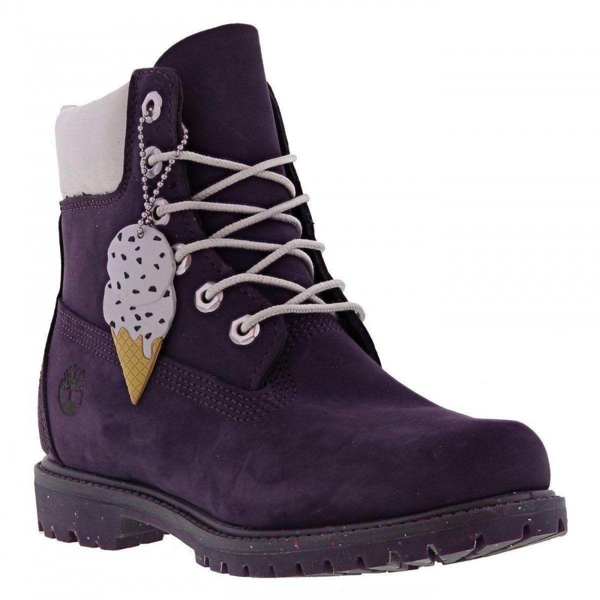 Womens Irregular Choice Mini McNutty Brown Slip On Flat Ballet Shoes Size