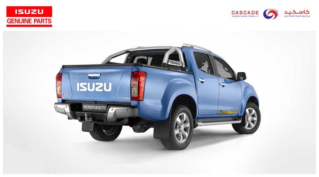 Isuzu Spare Parts Singapore Isuzu Spare Parts Are Available Across All Over  The World. Hundreds