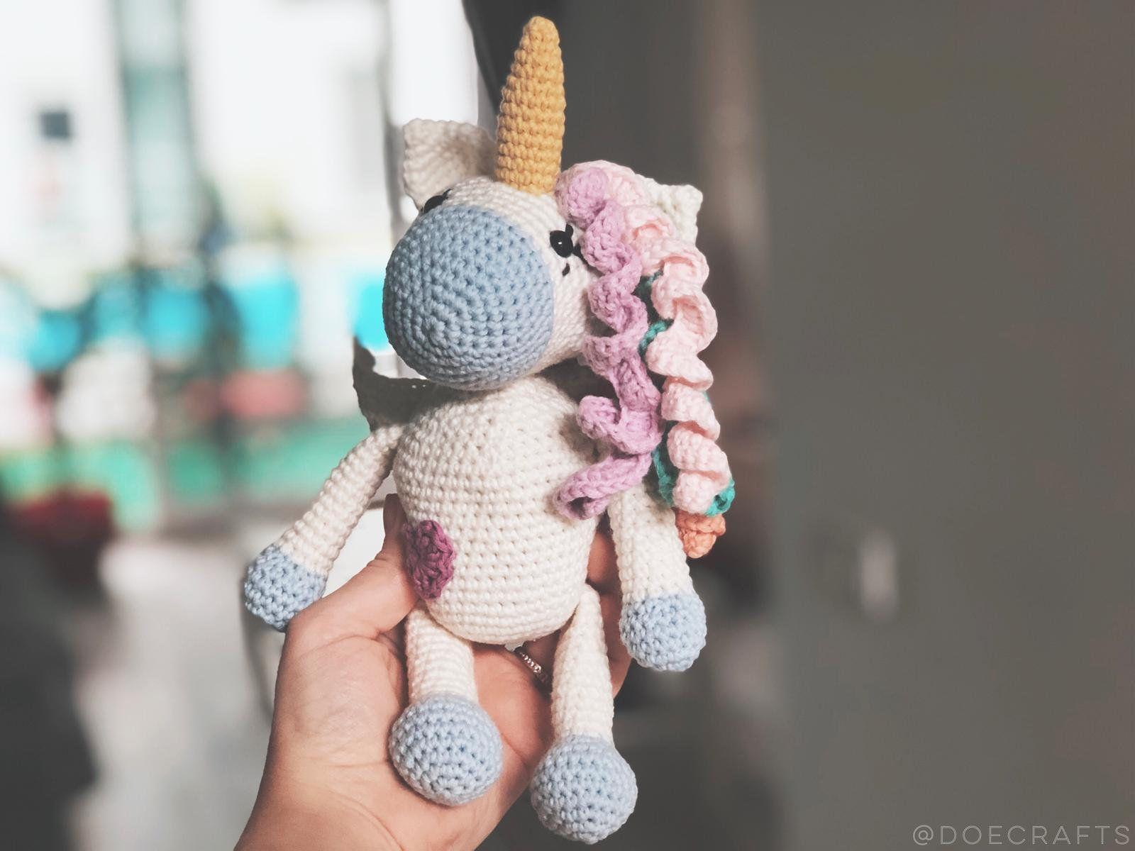 Handmade Knitted Toys Amigurumi Toys Crochet Stock Photo (Edit Now ... | 1200x1600