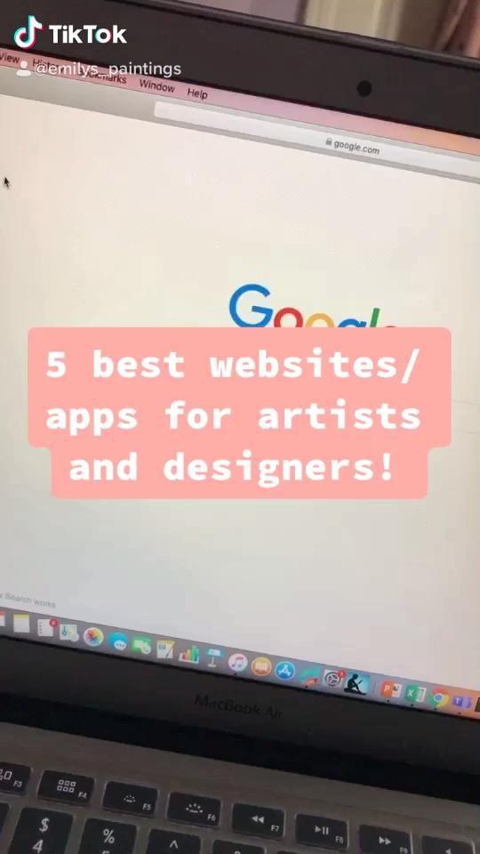 Name Logo Tiktok Svg Logo Name Logo Design Name Logo Tiktok Trend Logo Personalised Logo Logo Logo Design Video Video Digital Art Tutorial Life Hacks For School Cool Websites