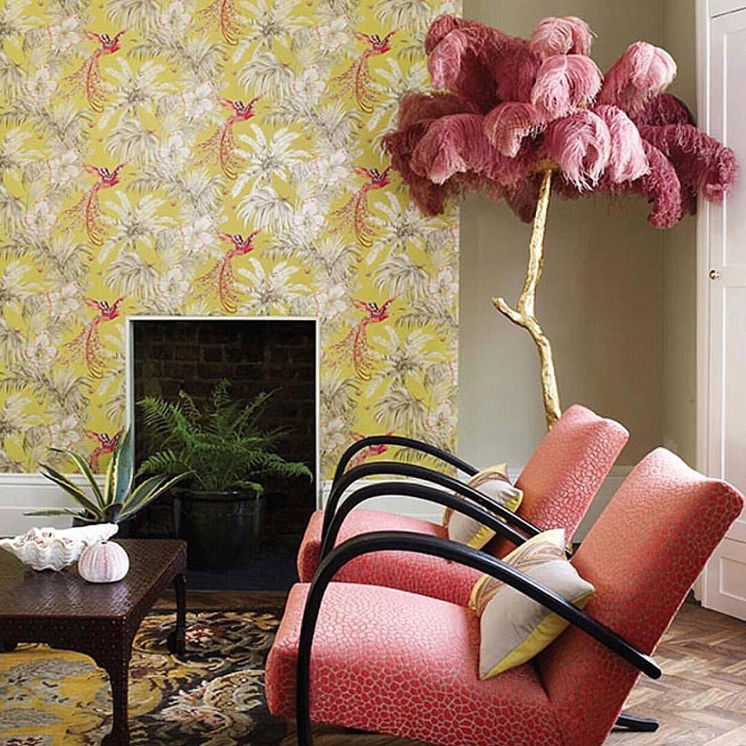 Bird of Paradise W665501 Stunning wallpapers, Birds
