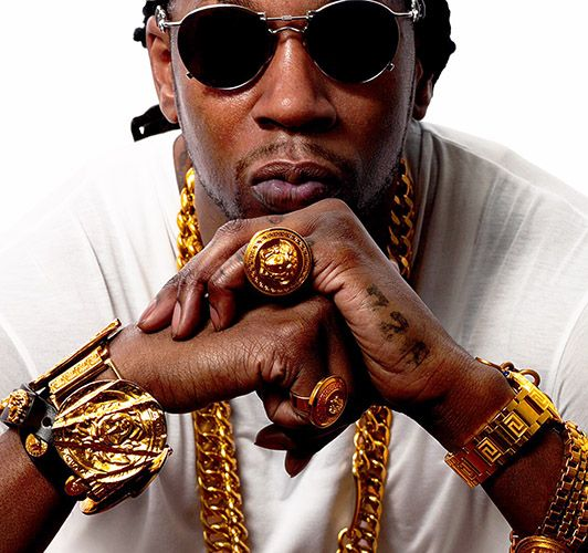 23+ Jewelry stores rappers go to info
