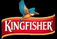 Kingfisher Beer Logo Png Kingfisher Beer Kingfisher Beer