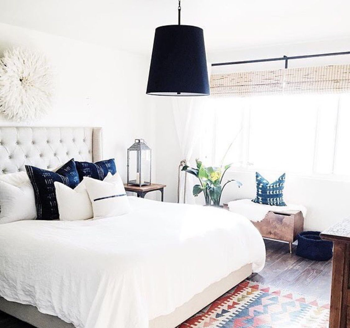 Cosy Bedroom Ideas For A Restful Retreat: Home Bedroom, Bedroom Decor, Home Decor