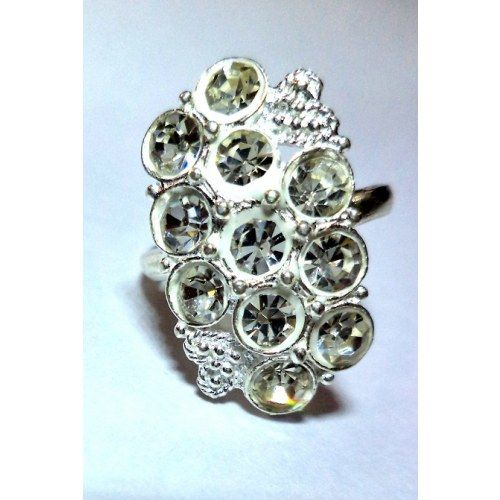 Our Product Category of Jewellery    Shop online @ http://www.craftsvilla.com/giftocraft