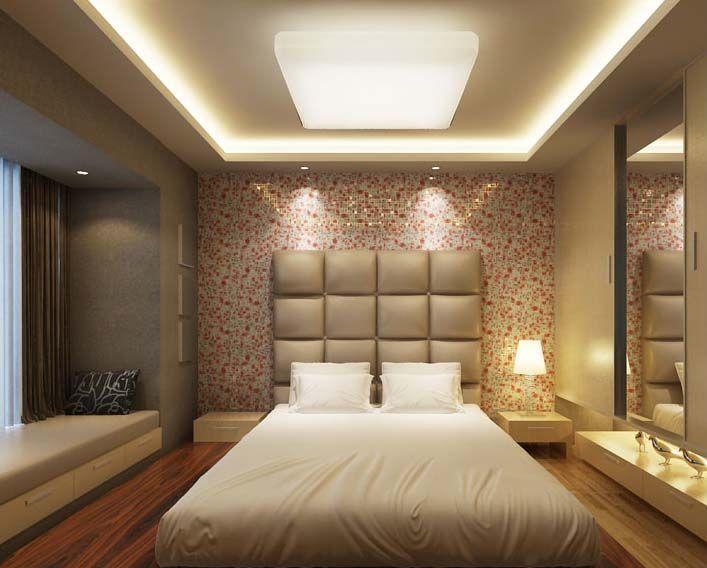 tile tiles ilovetiles sognaretile mosaic glassmosaic glasstile glasstiles creativedesign designthinking interiordesign bedroomdesign walltile - Metal Tile Bedroom Design