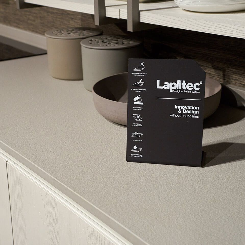 Lapitec Singapore Countertops Kitchen Countertops Blue Countertops