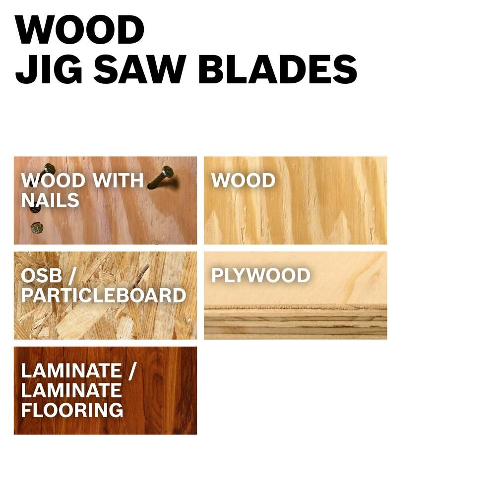 Pin On Woodworking Tips