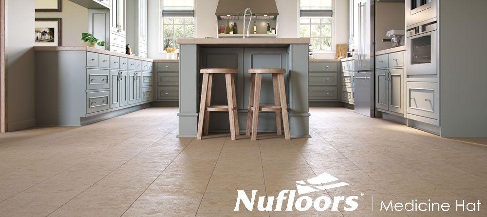 Florence Premier Cork By Torlys Cork Flooring Flooring Natural