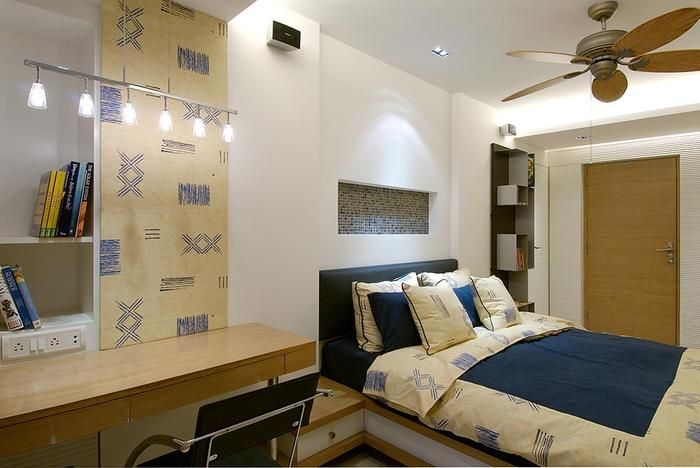 Interior design by siddarth garrimela mumbai browse the largest collection of photos also rh pinterest