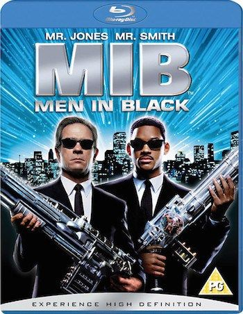 Men In Black 1997 Dual Audio Hindi 720p 800mb Free Download Movie Movies Box