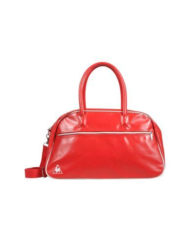 1685b1afba9 LE COQ SPORTIF - Travel & duffel bag | Thing to put Things in ...