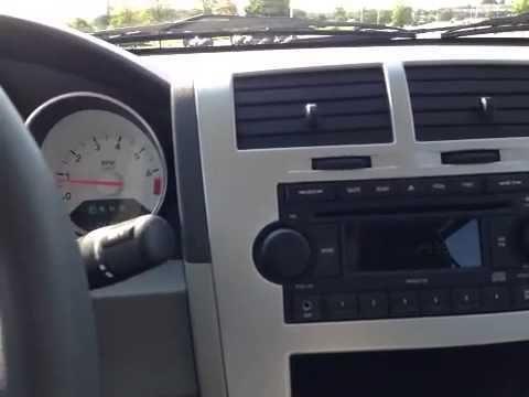 Find More About DODGE Caliber Or Dodge Caliber Interior U2013 2007 Dodge Caliber  4dr HB SXT FWD | MacIver Dodge Jeep At Spicewood 78669 TX. Dodge Caliu2026