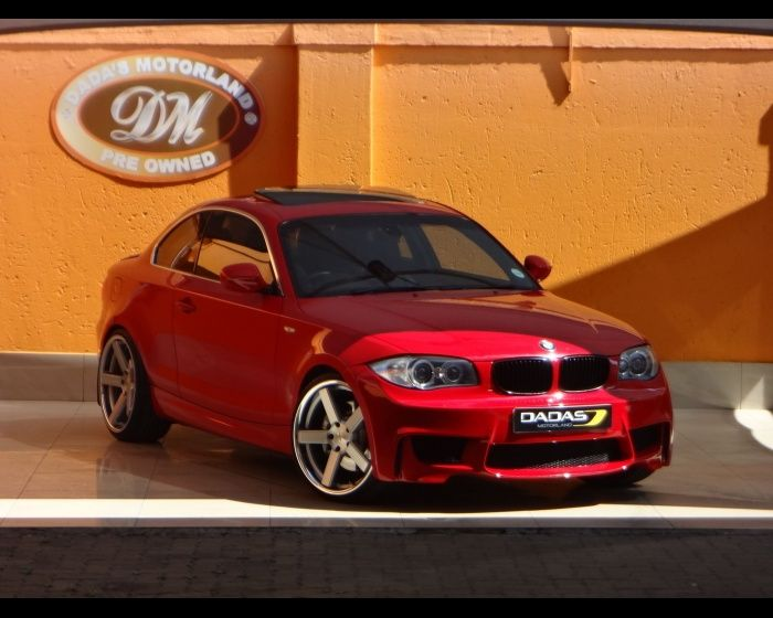 Pin By Rosy Cadena On Cars Cars Cars For Sale Bmw