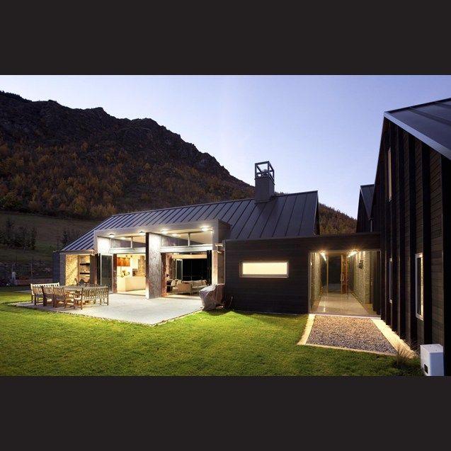 Home Decoration & Design Ideas