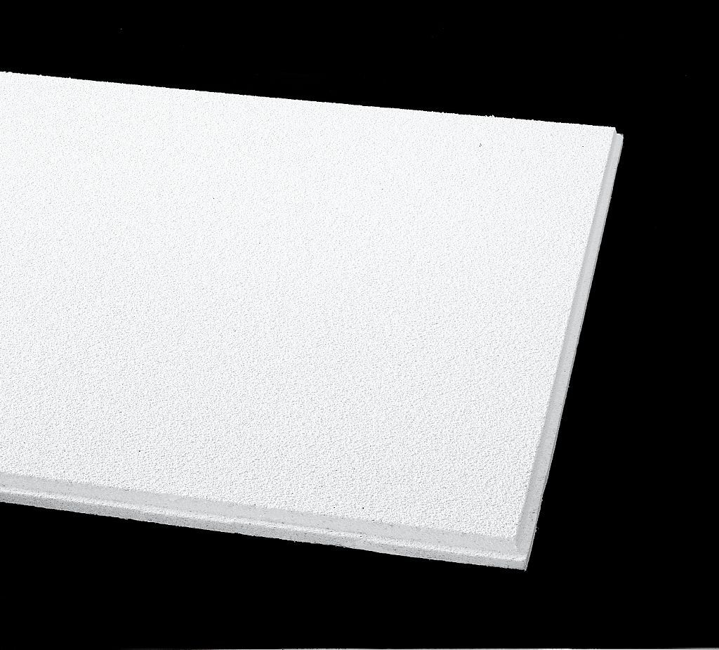 Dune ceiling tile 1775 httpcreativechairsandtables dune square lay in tegular commercial tiles from armstrong ceiling solutions fine textured non directional visual standard acoustics dailygadgetfo Choice Image