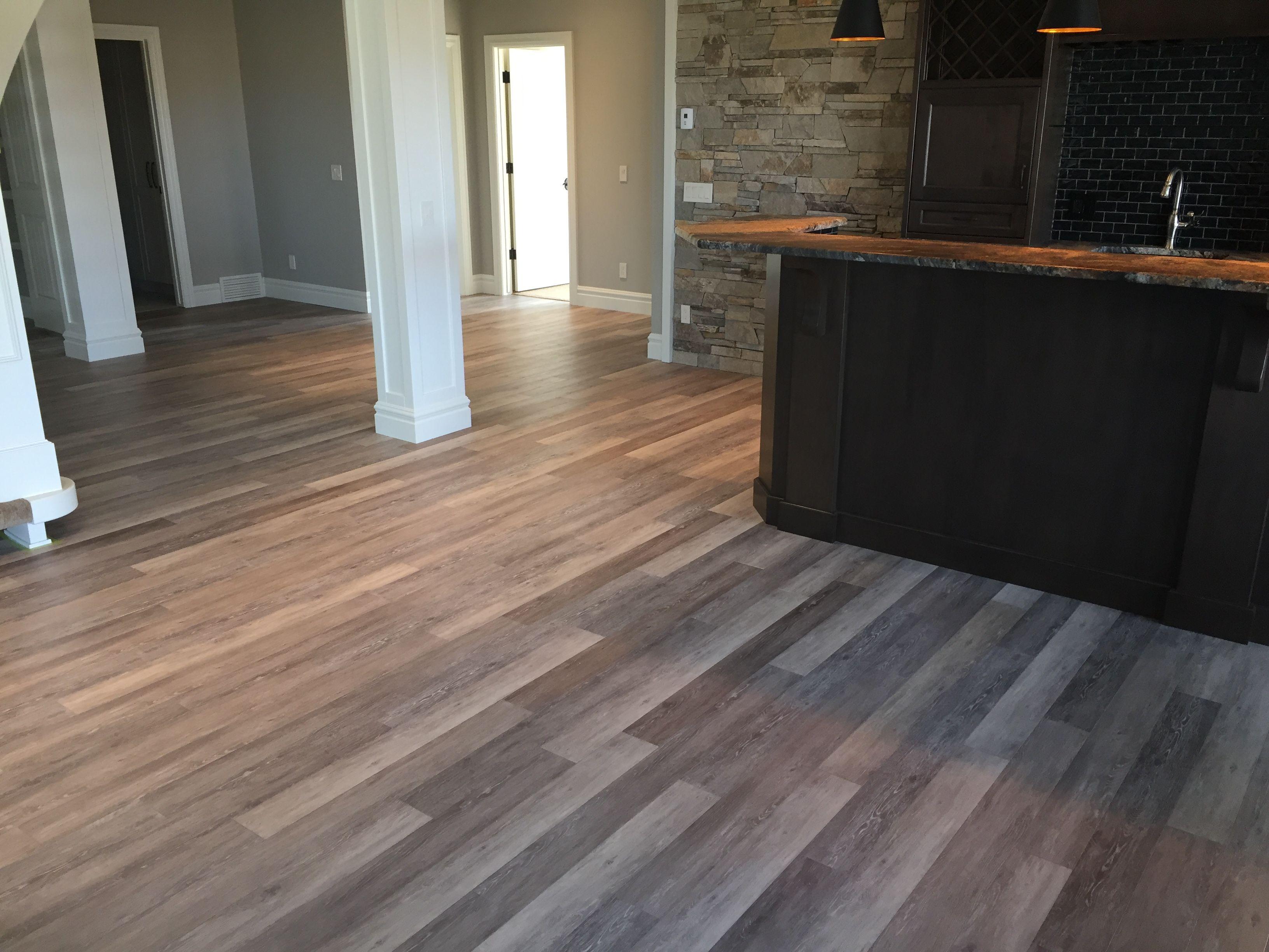Pin By Smith Bros Floors Hardwood Flooring On Torlys