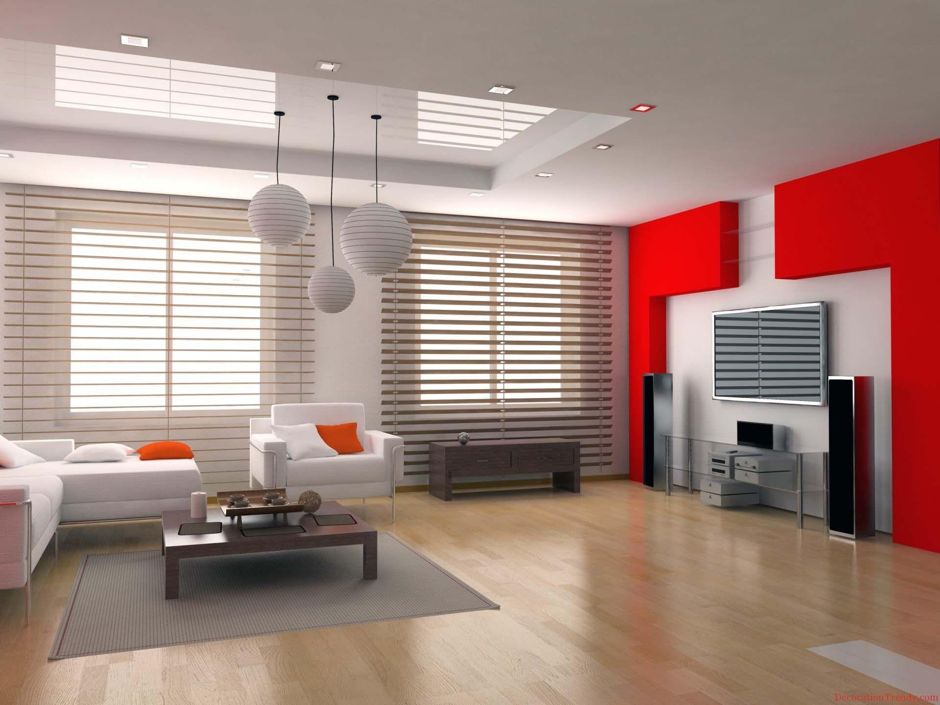 2014-zebra-curtain-models-design-decoration-idea-window-11.jpg (1920 ...